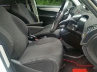 CITROEN C4 GRAND PICASSO VTR PLUS HDI - 1723 - 10