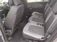 CITROEN C4 GRAND PICASSO BLUEHDI TOUCH EDITION S/S - 1705 - 6