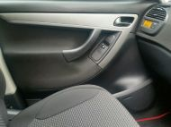 CITROEN C4 GRAND PICASSO VTR PLUS HDI - 1723 - 26