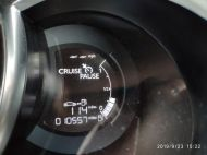 CITROEN DS3 DSTYLE PLUS - 1560 - 2