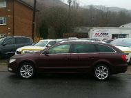 SKODA SUPERB SE PLUS TDI CR DSG - 1639 - 20