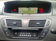 CITROEN C4 GRAND PICASSO VTR PLUS HDI - 1723 - 13