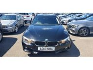 BMW 3 SERIES 318D SE TOURING - 1526 - 2