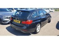 BMW 3 SERIES 318D SE TOURING - 1526 - 3