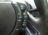 CITROEN C4 GRAND PICASSO VTR PLUS HDI - 1723 - 18