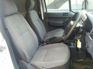 FORD TRANSIT CONNECT T200 L SWB 75 TDCI  - 1619 - 7