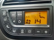 CITROEN C4 GRAND PICASSO VTR PLUS HDI - 1723 - 19