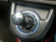 CITROEN C4 GRAND PICASSO VTR PLUS HDI - 1723 - 21