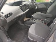 CITROEN C4 GRAND PICASSO BLUEHDI TOUCH EDITION S/S - 1705 - 5