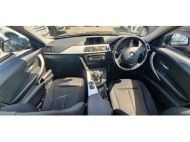 BMW 3 SERIES 318D SE TOURING - 1526 - 5