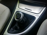 BMW 1 SERIES 118D EXCLUSIVE EDITION - 1476 - 23