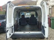 FORD TRANSIT CONNECT T200 L SWB 75 TDCI  - 1619 - 6