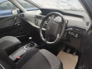 CITROEN C4 GRAND PICASSO BLUEHDI TOUCH EDITION S/S - 1705 - 4