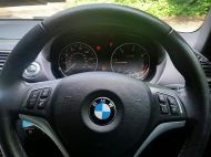 BMW 1 SERIES 118D EXCLUSIVE EDITION - 1476 - 20